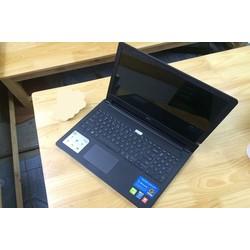 Laptop Dell. 3558 i5 5200 Ram 4GB, HDD 500GB Nvidia 820M 2Gb