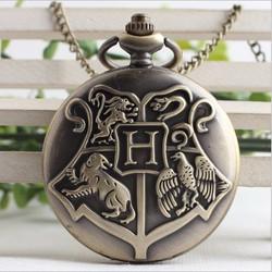 Đồng Hồ Bỏ Túi Harry Potter 8530