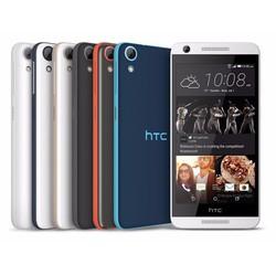 ĐIỆN THOẠI HTC Desire 626 1SIM FULLBOX