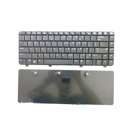 Bàn phím laptop Hp. Compaq. Presario. V3000 V3100 V3400 - 11063634 , 6803360 , 15_6803360 , 165000 , Ban-phim-laptop-Hp.-Compaq.-Presario.-V3000-V3100-V3400-15_6803360 , sendo.vn , Bàn phím laptop Hp. Compaq. Presario. V3000 V3100 V3400