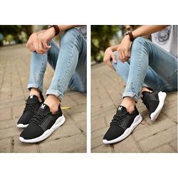 Giày giày thể thao
