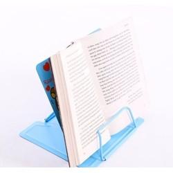 giá đỡ đọc sách chống cậnthị