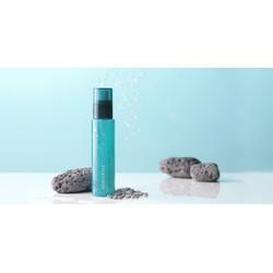 Xịt khoáng Jeju Sparkling Mineral