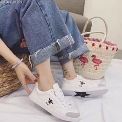 Giày thể thao nữ | Giày thể thao thời trang cho nữ