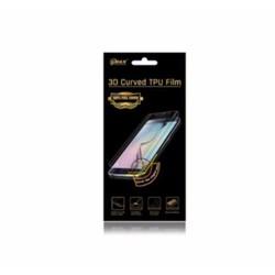 Miếng dán Full màn hình cho Galaxy J5 Pro Vmax