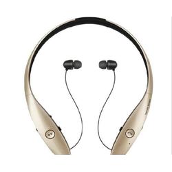 Tai nghe Bluetooth CHÍNH HÃNG HBS 900