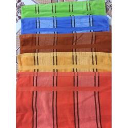 khăn tắm cao cấp hàng Việt Nam