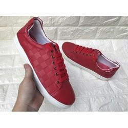 Giày nam mới nhiều màu sắc - an