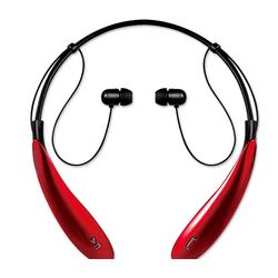 Tai nghe Bluetooth HBS 800