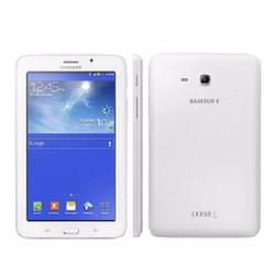 Máy tính bảng Samsung Galaxy Tab 3V - T116