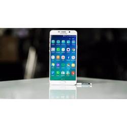 SAMSUNG GALAXY Note 5 Mới Ram 4Gb