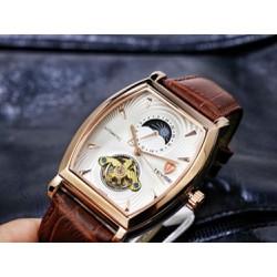 Đồng hồ nữ mẫu mới giá rẻ
