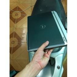 LAPTOP DELL E6230 I5 3320 RAM 4GB HDD 250GB MÀN HÌNH 12 INCH