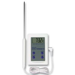 Thiết bị đo nhiệt độ độ ẩm tiếp xúc Brannan  38-650-0