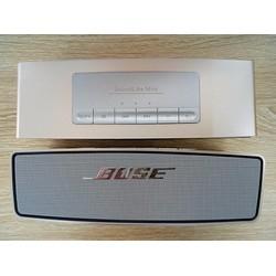 Loa Bluetooth Bose. S815