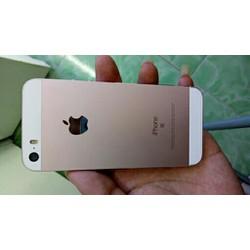 iPhone 5s lên 5se