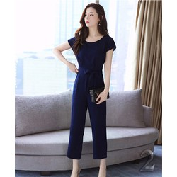 jumpsuit hàng cao cấp-VN788