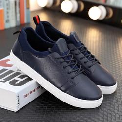 Giày sneaker nam trẻ trung
