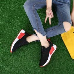 Giày thời trang NMD