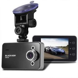 Camera hành trình giá rẻ full HD1080 NX2796 dành cho ô tô
