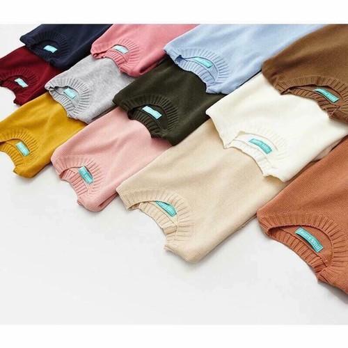 Áo len hàng chuẩn nhập đủ màu