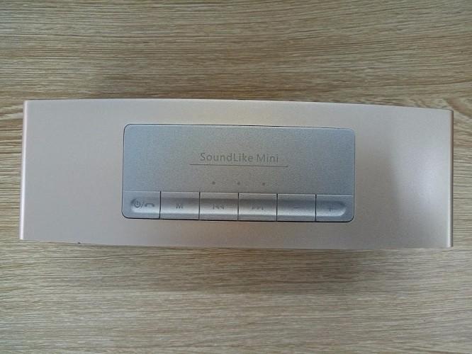 Loa Bluetooth Bose. S815 1
