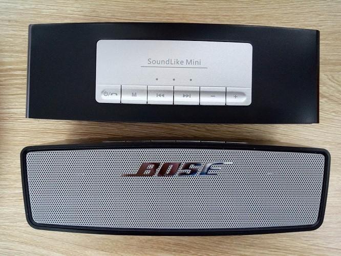 Loa Bluetooth Bose. S815 3