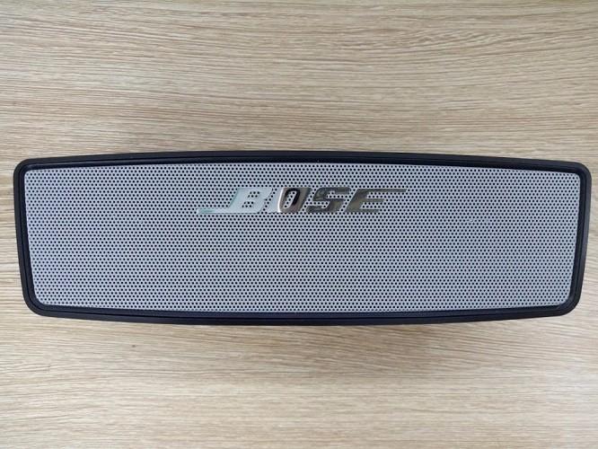 Loa Bluetooth Bose. S815 5