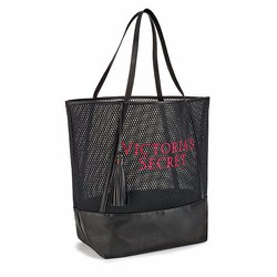 Túi Victoria Secret Tote Black