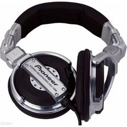 Tai nghe DJ