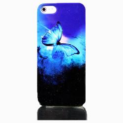Ốp lưng hình bướm 3D iphone 5 5s 5 se 6 6s 7 plus