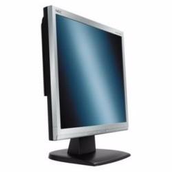 Màn Hình LCD 17 Vuông NEC Fullbox