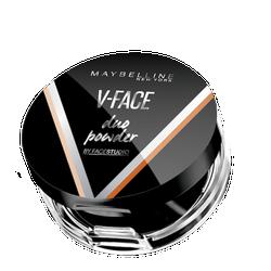 Phấn tạo khối V-Line Maybelline