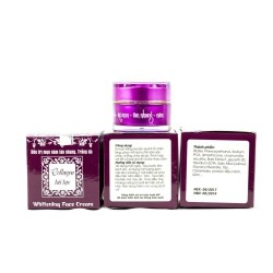 kem face collagen