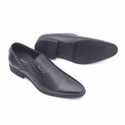 Giày Da Công Sở Cao Cấp GL029T