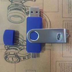 usb 4 GB mở rộng thẻ nhớ cho điện thoại