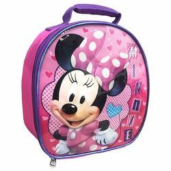 Túi Disney Minnie