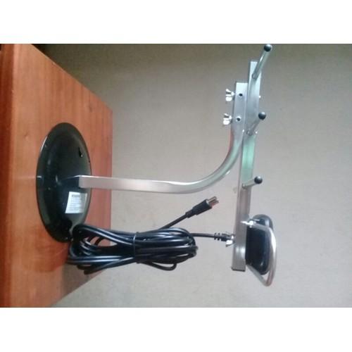 anten HDTV indoor trong nhà