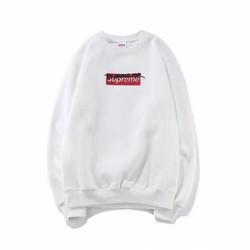 Áo Sweater dành cho nam và nữ
