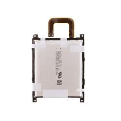 Pin Sony T-Mobile Z1s