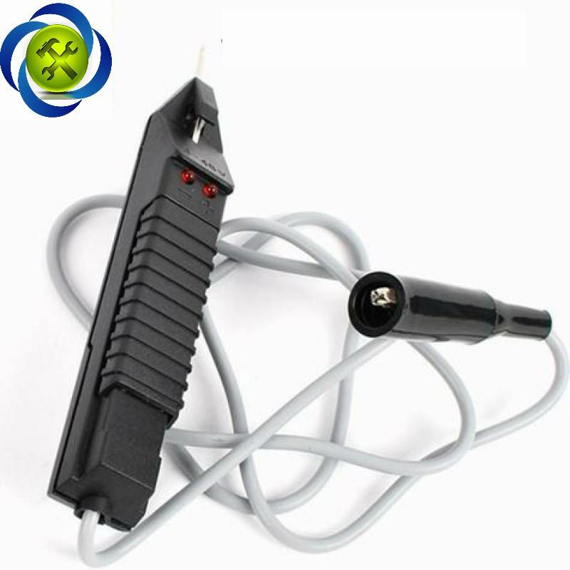 Bút thử điện xe máy ô tô Kingtony 9DC-23 1