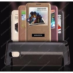 Bao da  Note 3 N9000 KALAIDENG K.A