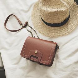 Túi đeo chéo nữ thời trang Alengkeng