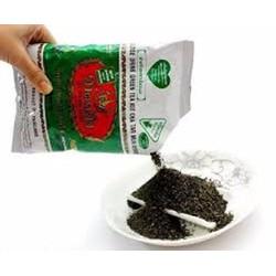 Bột trà xanh Thái Lan 200gr