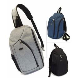 Túi đeo chéo 1 quai KiTy Bags NF055