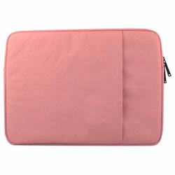 Túi chống sốc MacBook 13 inch