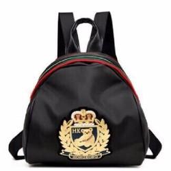 Túi xách Hồng Kông cao cấp