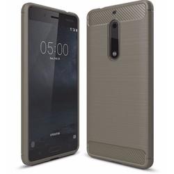Ốp Lưng Case Bảo Vệ Nokia. 5