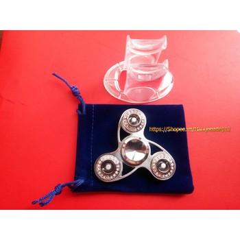 Spinner Kim Cương Diamond