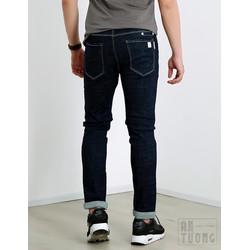 Quần Jean nam skinny cao cấp 538